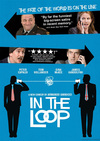 In the Loop - Silmukka kiristyy
