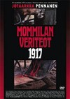 Mommilan veriteot 1917