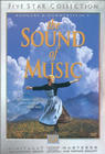 Sound of Music - laulava Trappin perhe