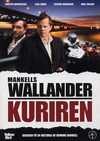 Wallander: Kuriiri