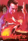 Bloodsport II - The Iron Hand