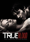 True Blood: 2. tuotantokausi