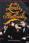 The Lord's of Flatbush