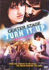 Center Stage - Turn It Up