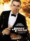 Johnny English - Uudestisyntynyt