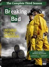 Breaking Bad: 3. tuotantokausi