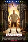 Zookeeper
