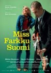 Miss Farkku-Suomi