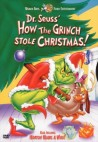 How the Grinch Stole Christmas!