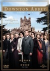Downton Abbey: 4. tuotantokausi