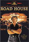 Road House - kuuma kapakka
