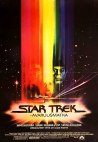 Star Trek – The Motion Picture