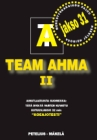 Team Ahma II