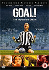 Goal! - The Imbossible Dream