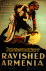 Ravished Armenia