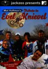 Jackass Presents: Mat Hoffman's Tribute to Evel Knievel