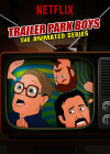 Trailer Park Boys: The Animated Series Season 1