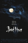 Bad Moon - pahan ote