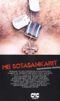 Catch-22 - me sotasankarit