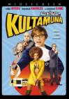Austin Powers ja Kultamuna