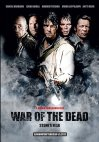 War of the Dead - Stone's War