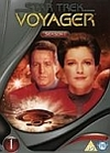 Star Trek: Voyager – The Complete First Season