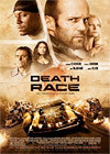 Death Race - kuolonajot