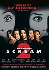 Scream 2