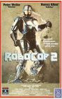Robocop 2