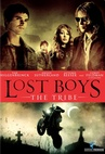 The Lost Boys - heimo