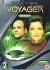 Star Trek: Voyager – The Complete Second Season