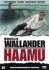 Wallander: Haamu