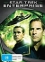 Star Trek: Enterprise - The Complete Fourth Season