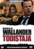 Wallander - Todistaja