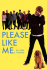 Please Like Me: 3. tuotantokausi