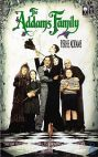 The Addams Family - Perhe Addams