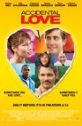 Accidental Love