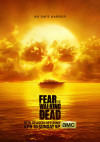 Fear the Walking Dead: 2. tuotantokausi
