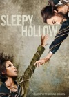 Sleepy Hollow: 2. tuotantokausi
