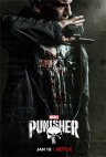 The Punisher: 2. tuotantokausi