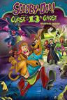 Scooby Doo! and the Curse of the 13th Ghost
