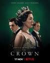 The Crown: 3. tuotantokausi