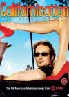 Californication: 1. tuotantokausi