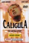 Caligula 2 - The Untold Story