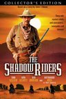 The Shadow Riders