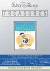 Walt Disney Treasures: The Chronological Donald 1934-1941