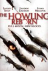 Howling 8