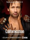 Californication: 5. tuotantokausi