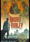 Andrei Rublev osa 1