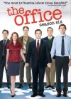 The Office - An American Workplace: 6. Tuotantokausi